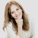 Fabiana Isabel Lopez