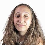 Celeste Iannelli