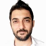 Diego Cirigliano