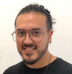 Guillermo Ledesma