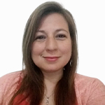 Valeria Viera