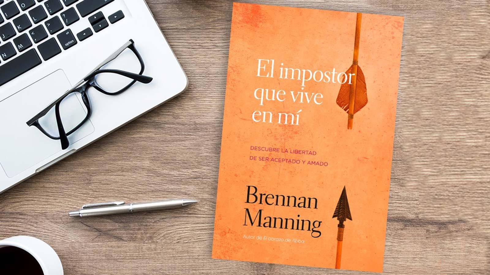 Bernan-Maning-el-impostor-que-vive-en-mi