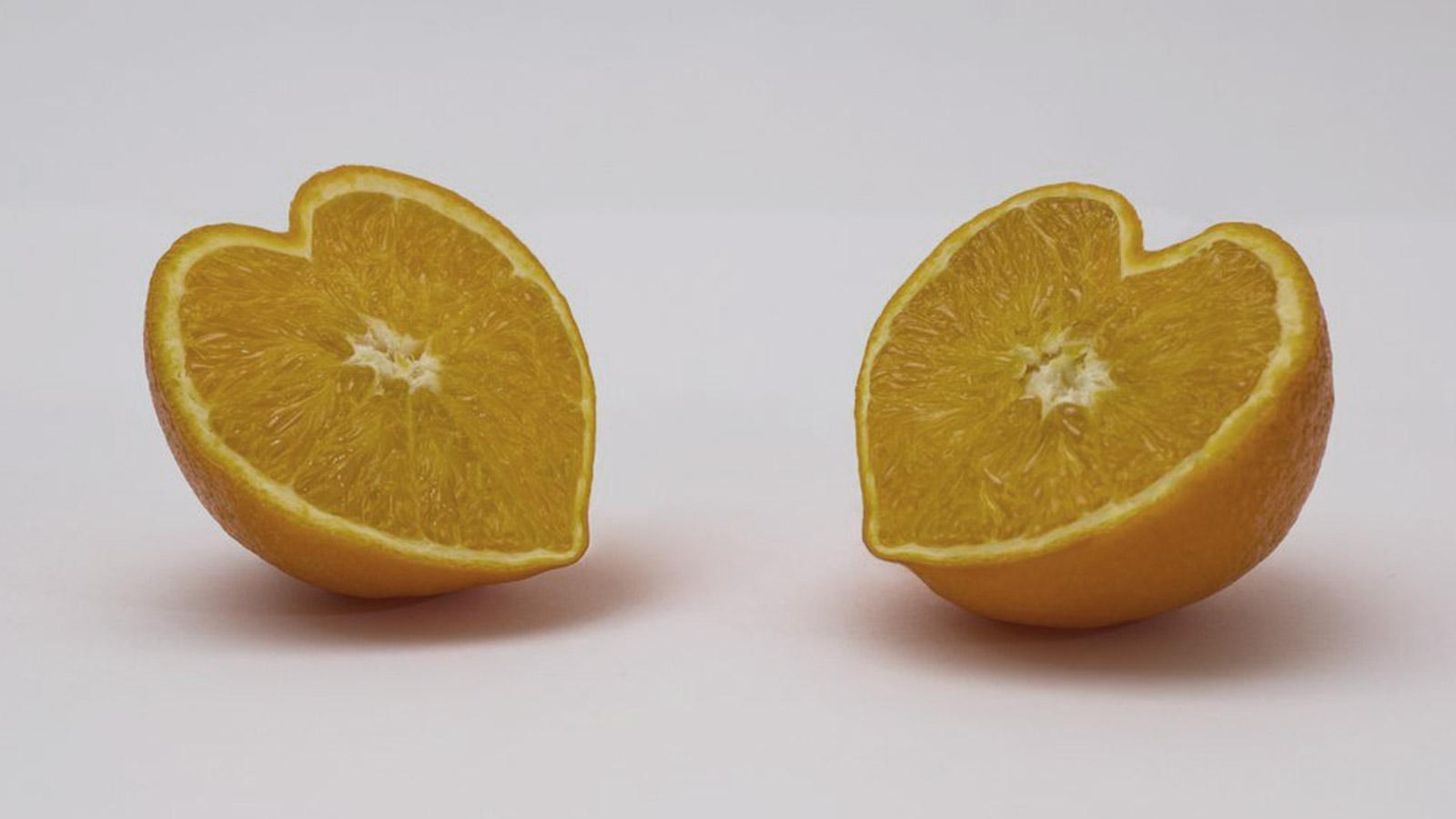 media-naranja-web-noviazgo-soltería
