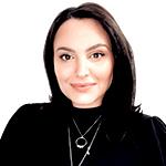 Yasmin Yunes