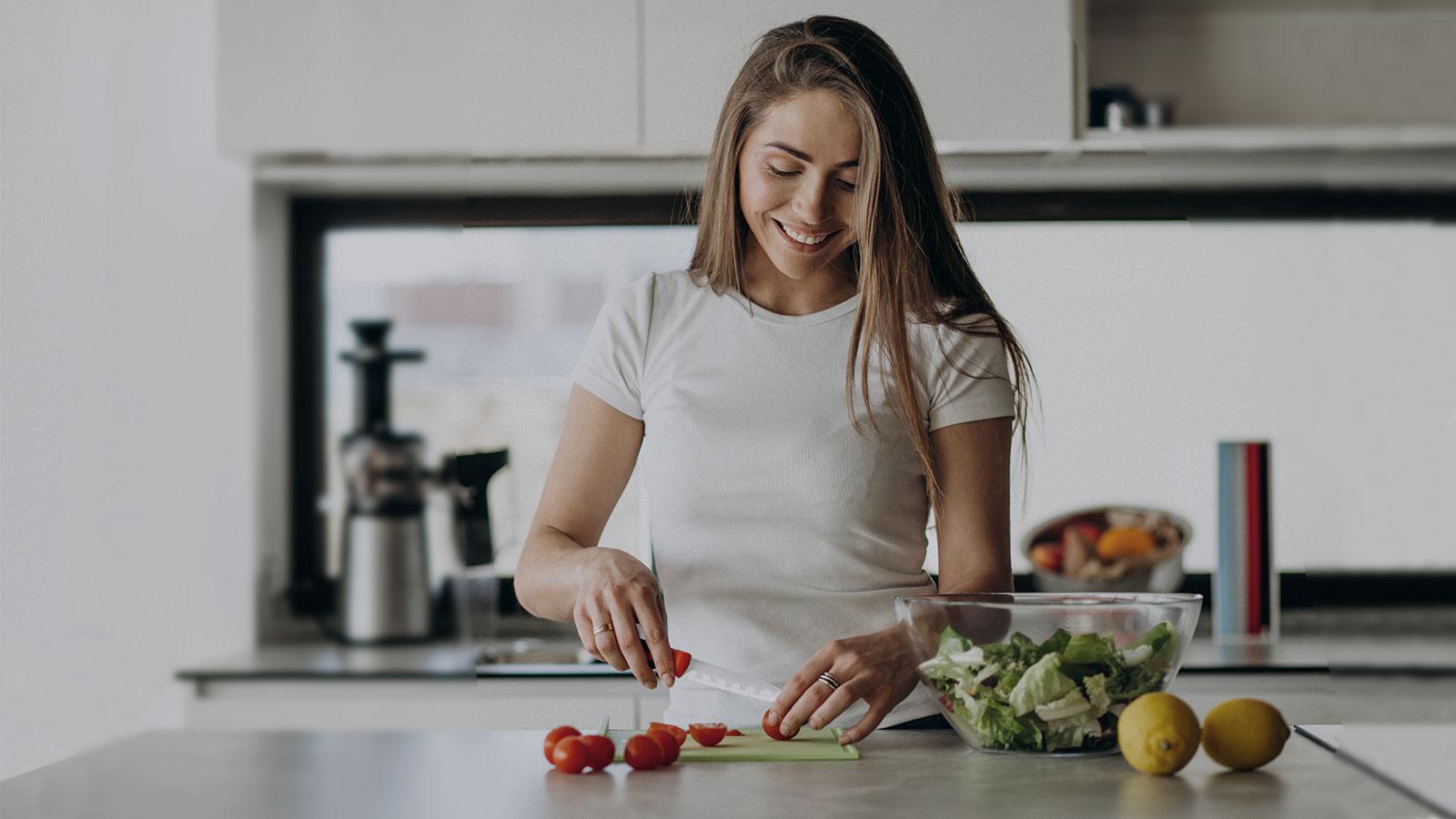 habitos-saludables-mujer