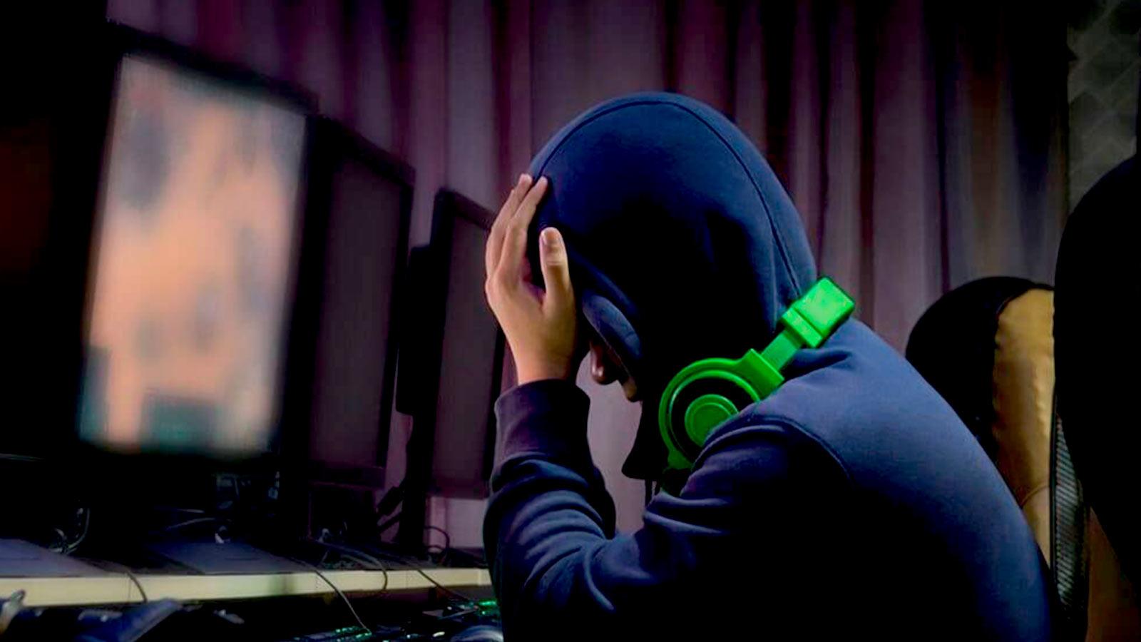 Gaming1234