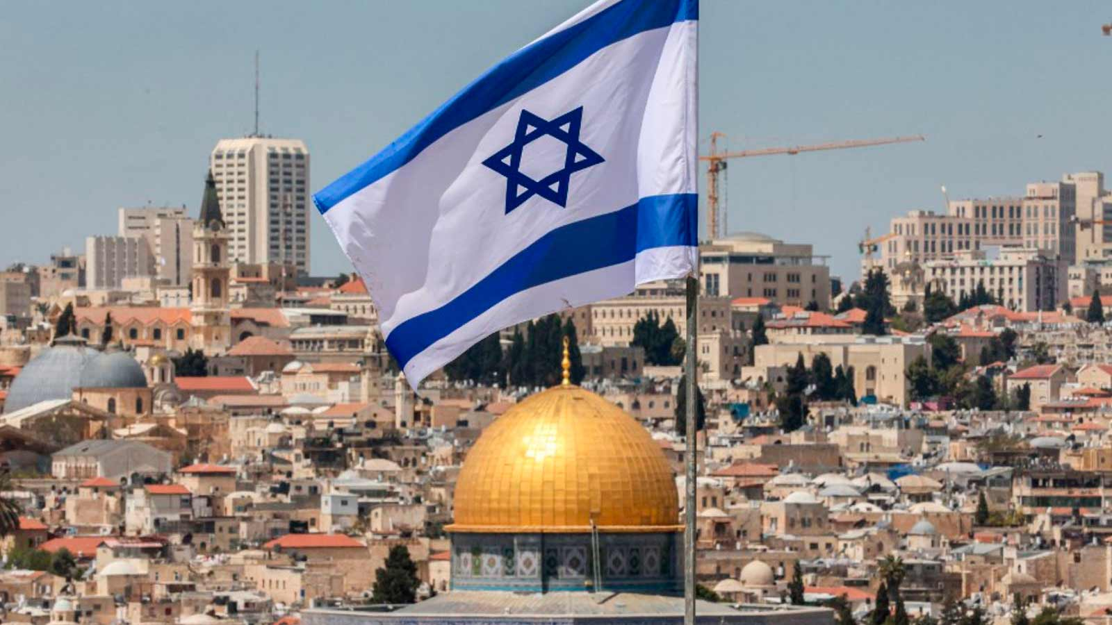 Israel-portada-tierra-conflicto2