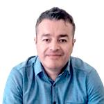 Roberto Godoy