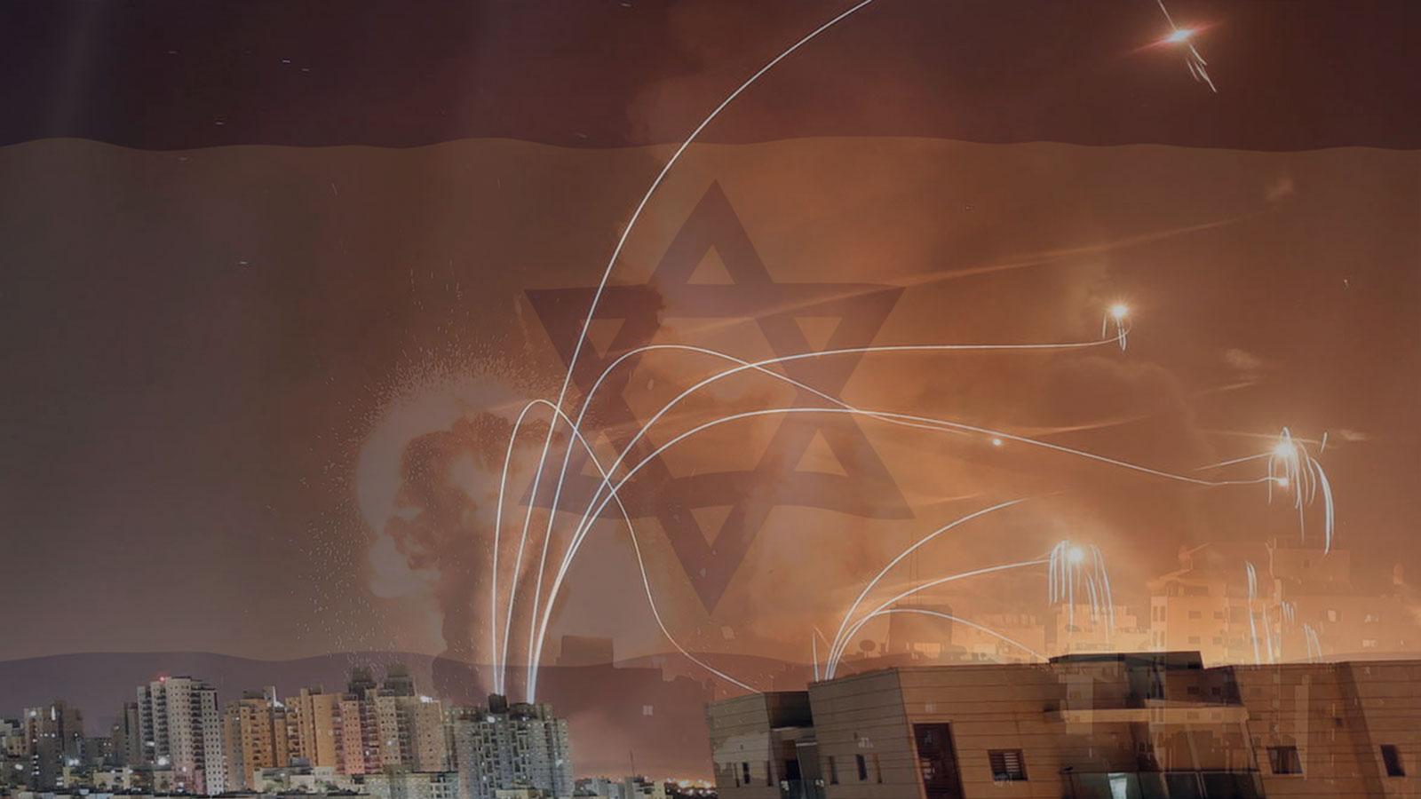 israel-nota-historia