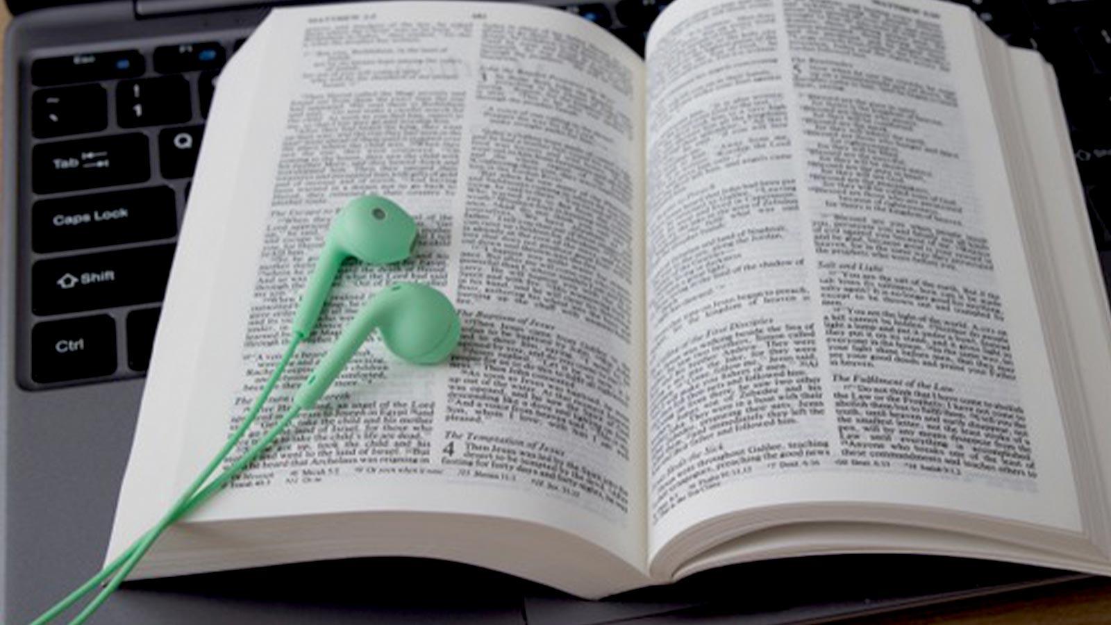 Biblia--videojuegos