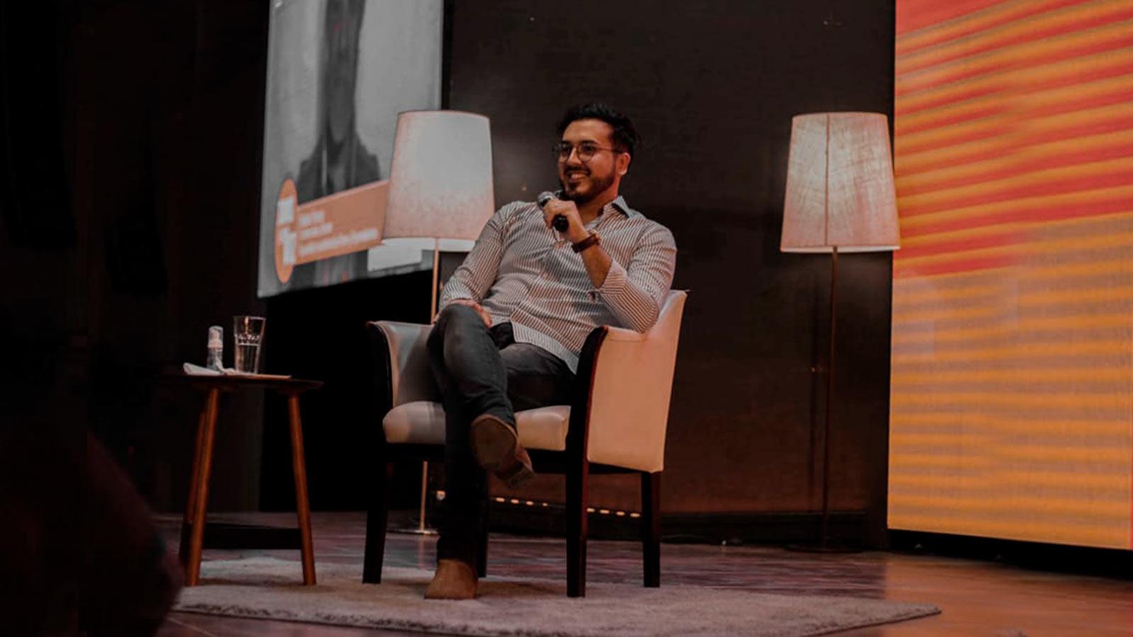 Guillermo-Ledesma-foto-emprendedor