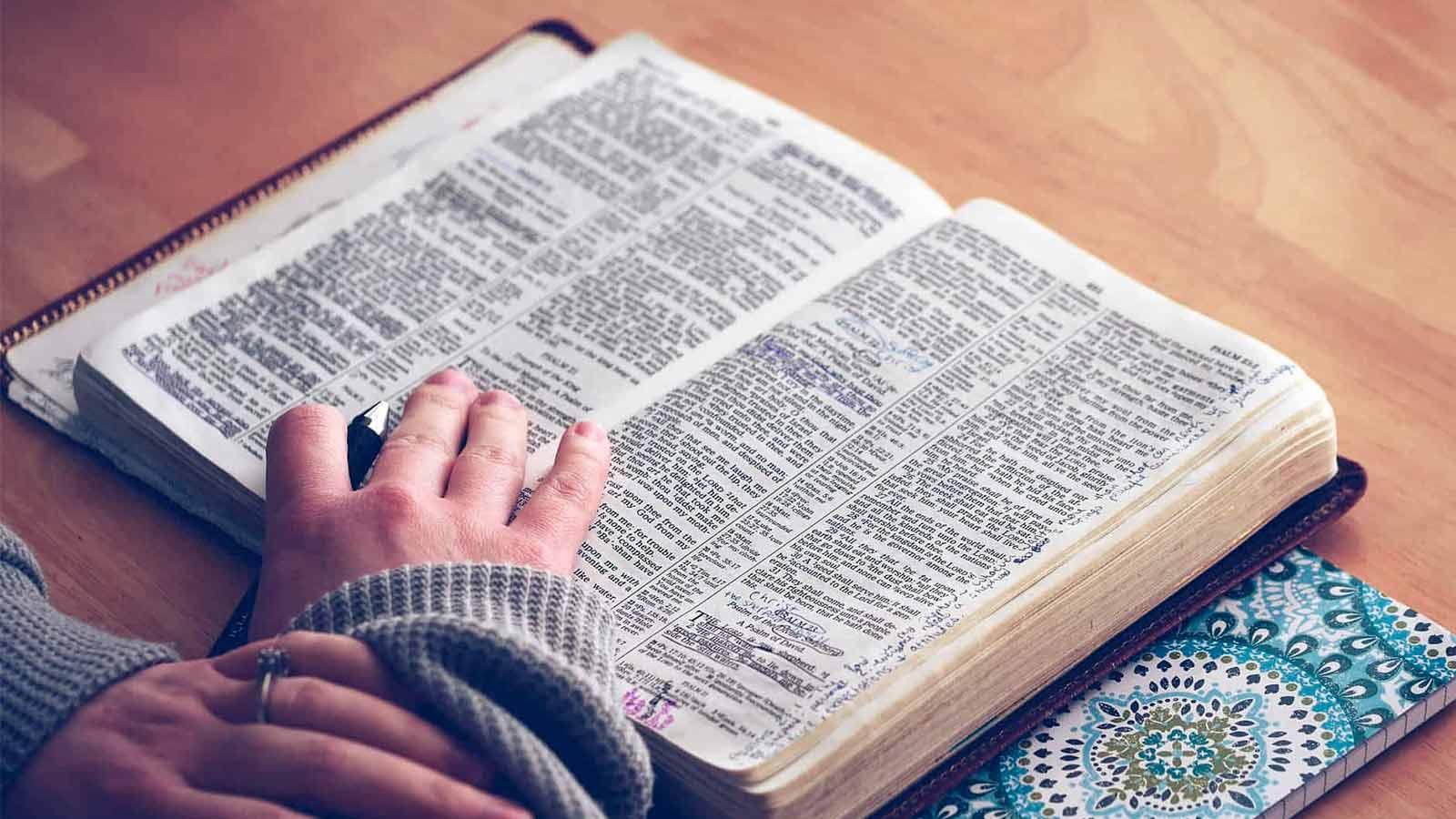 biblia-para