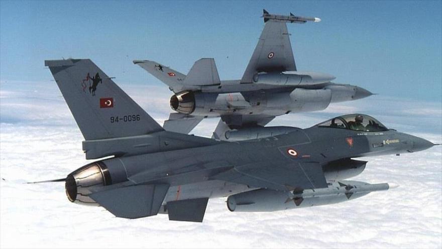 aviones-turcos-bombardeo-irak