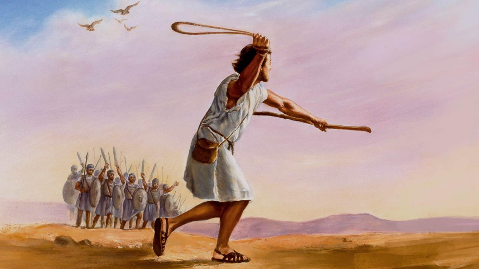 David-heroes-de-la-fe