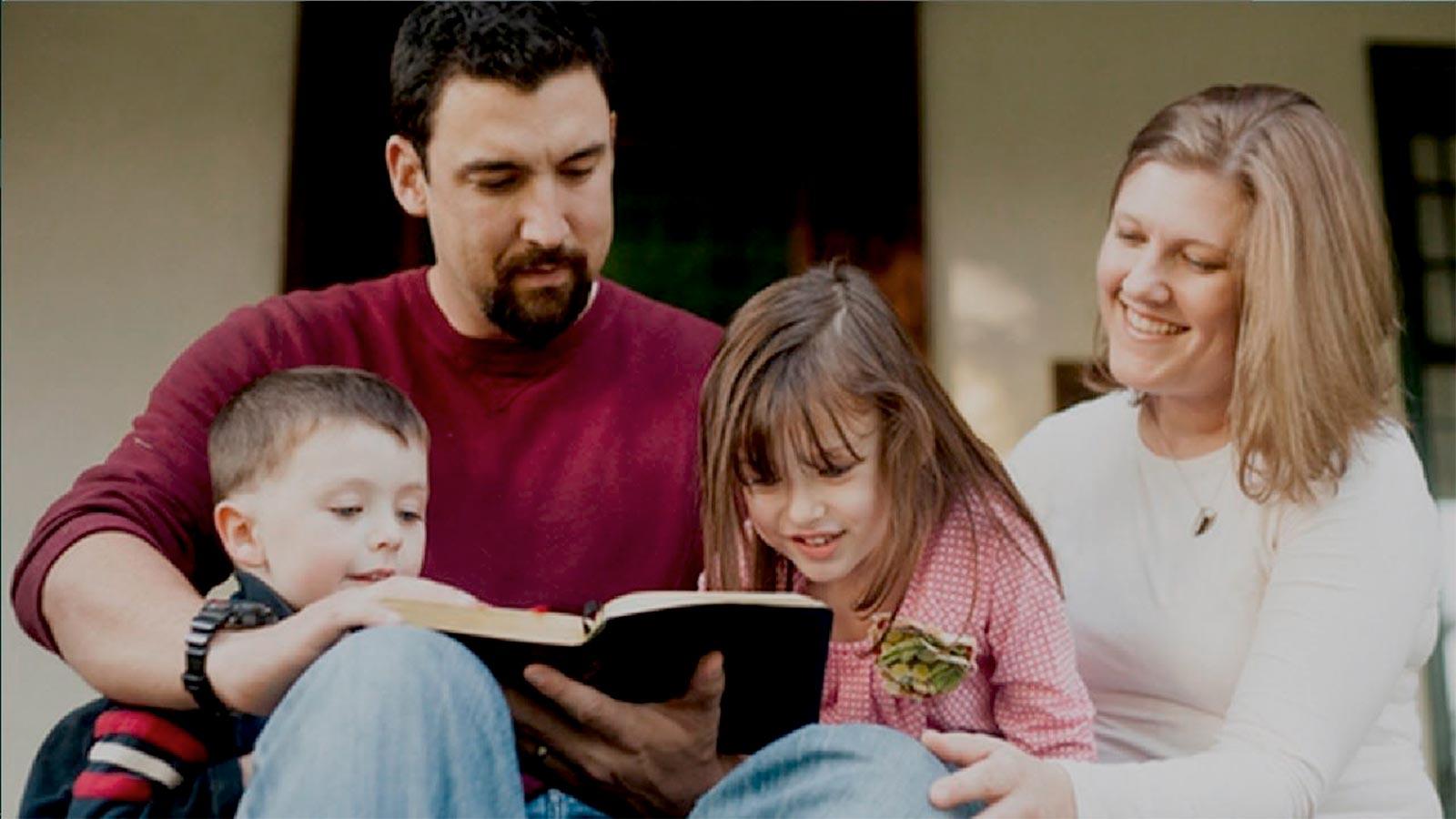 discipular-a-los-hijos