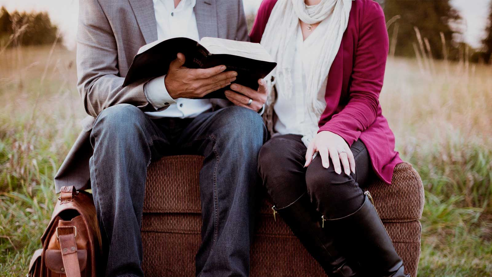 familia-pastoral