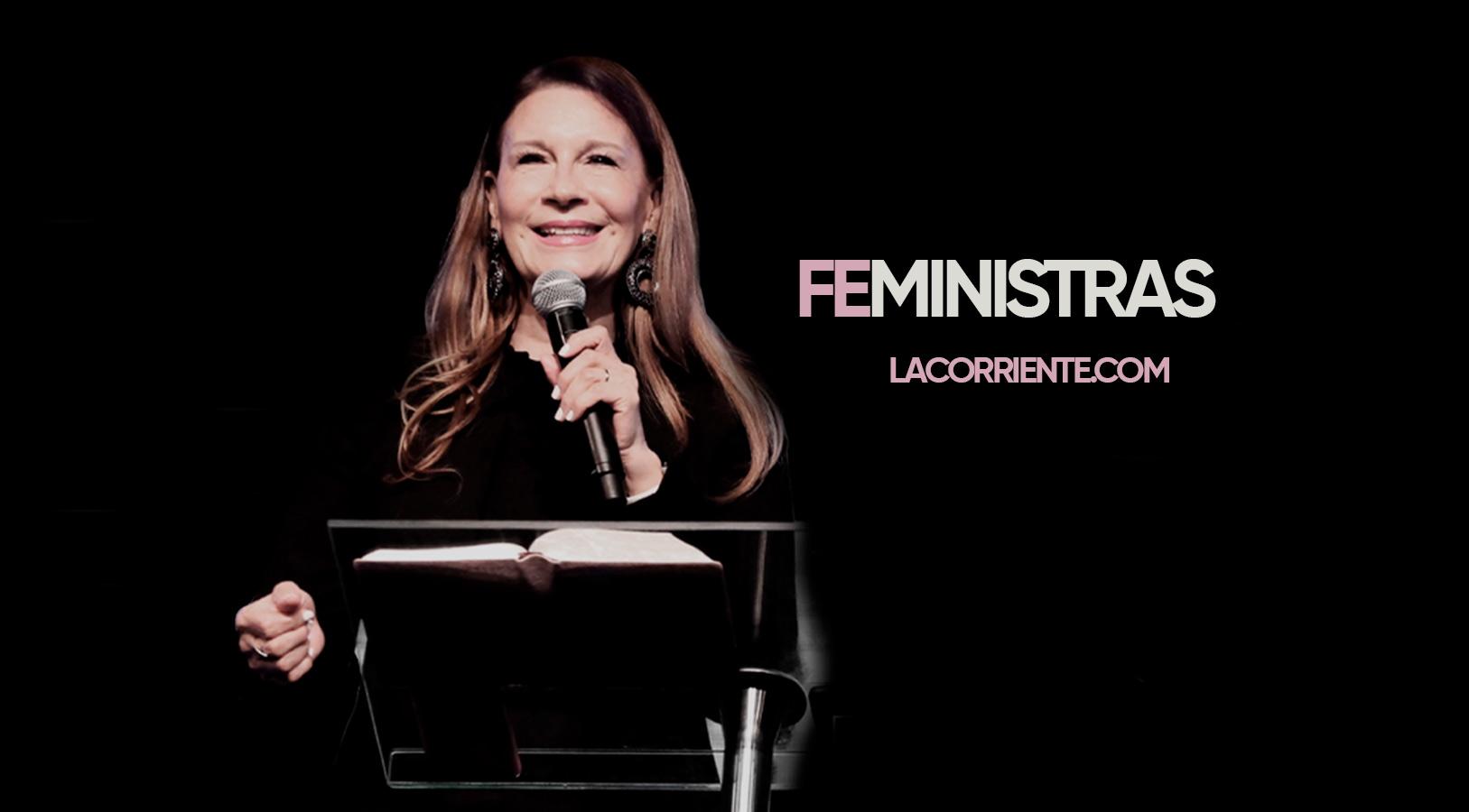feministras-betty-freidzon