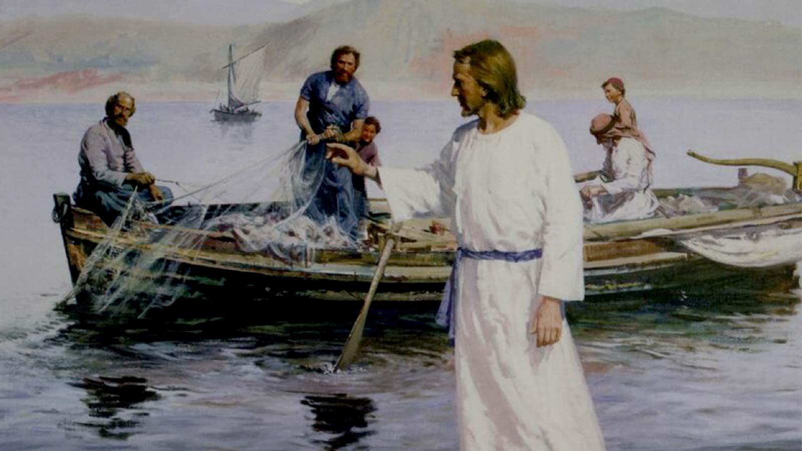 juan-pescador-de-hombres