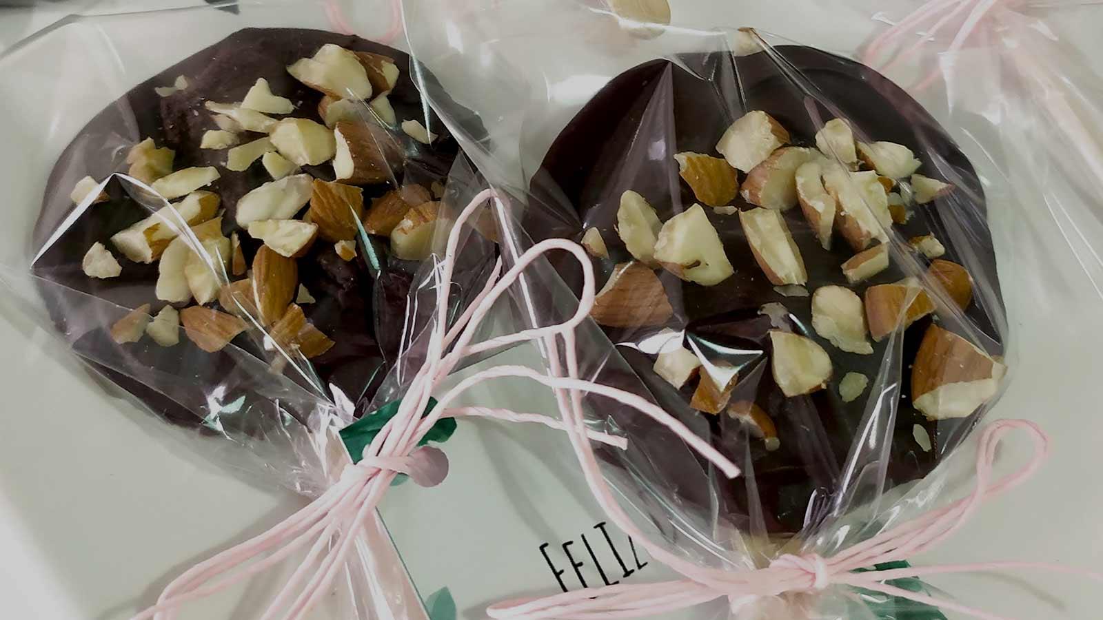 paletas-de-chocolate-receta