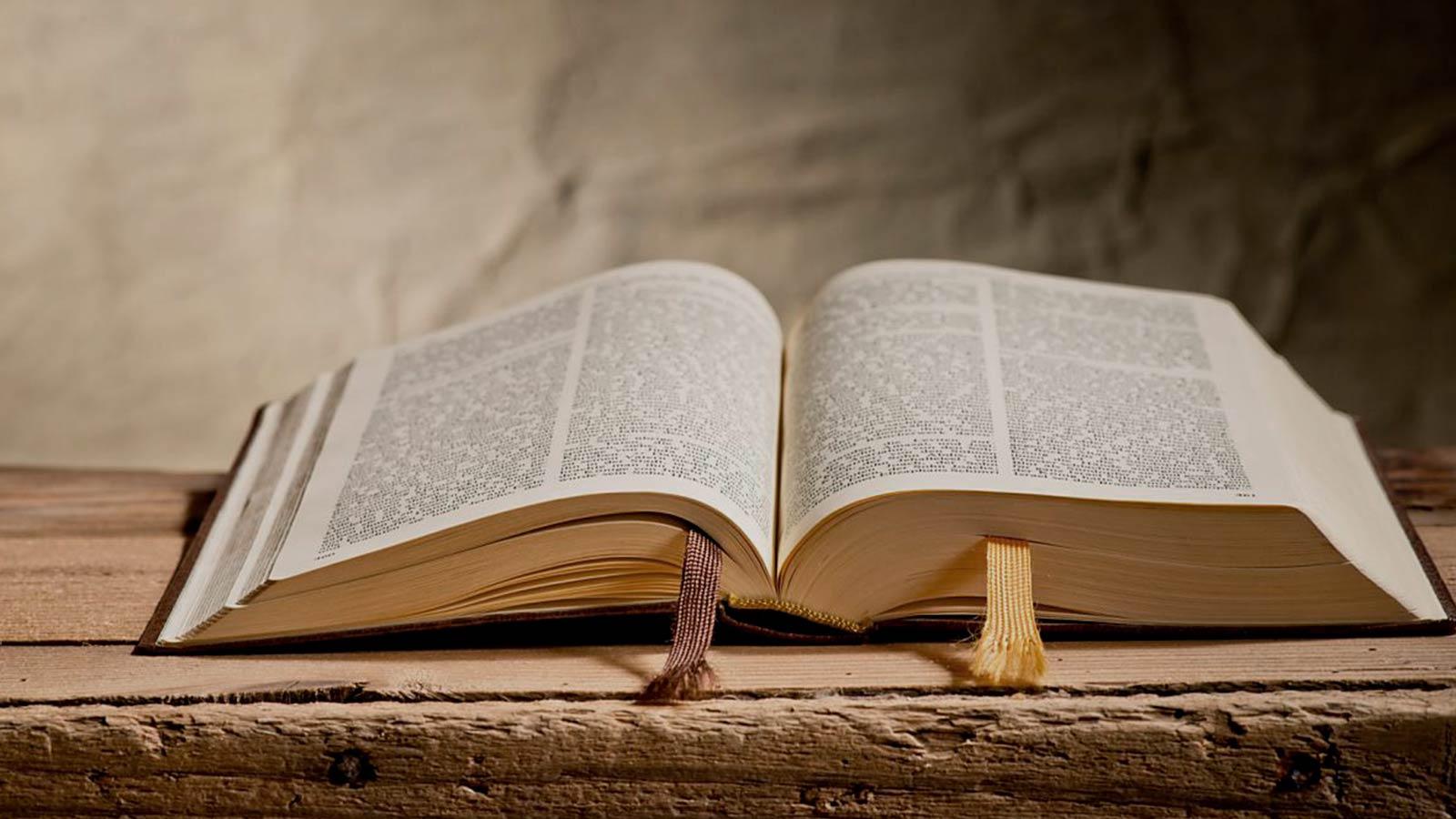 la-voz-de-Dios-y-su-pedagogia