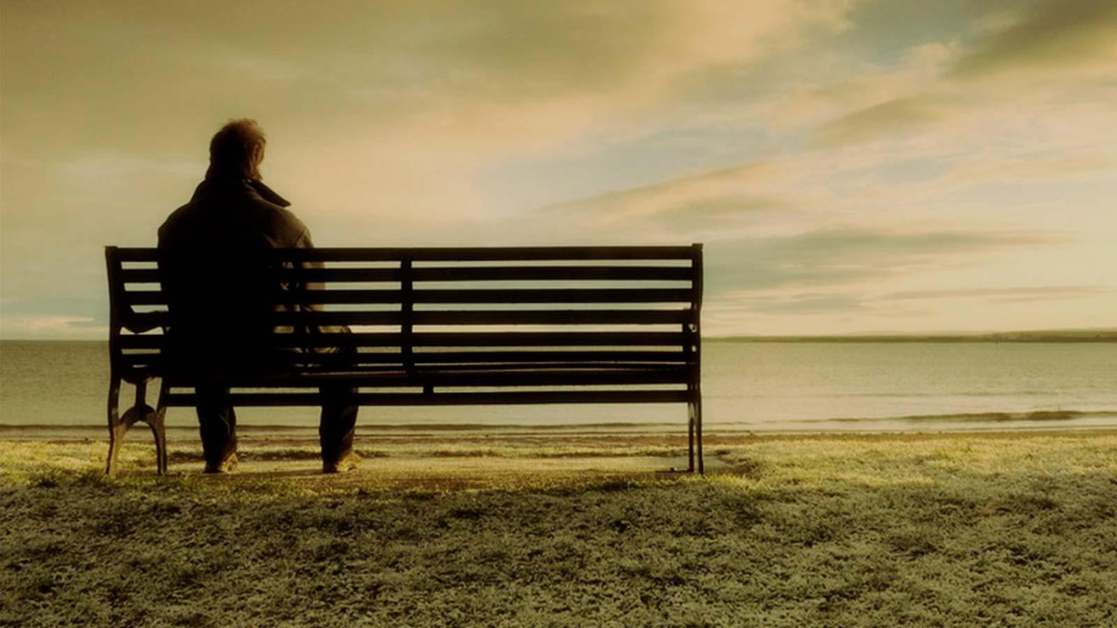 soledad--