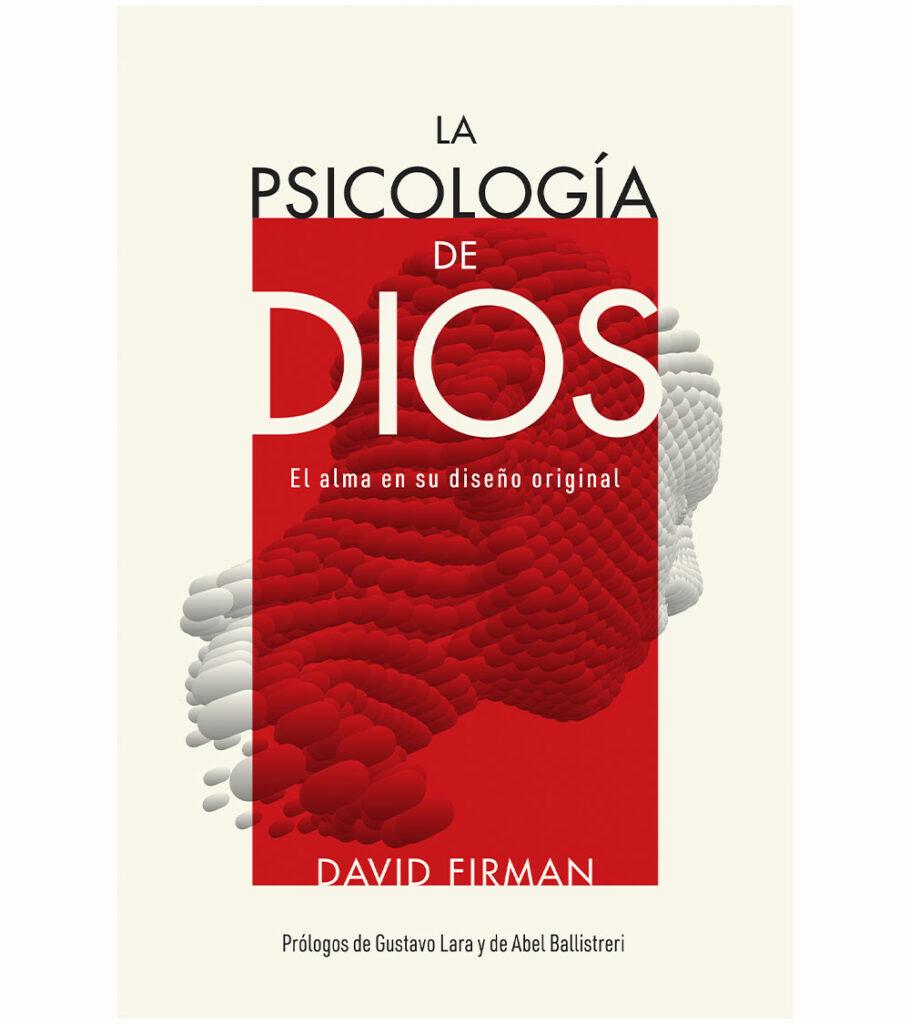 la-psicologia-de-dios-david-firman