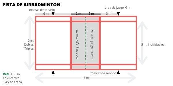 cancha-airBadminton