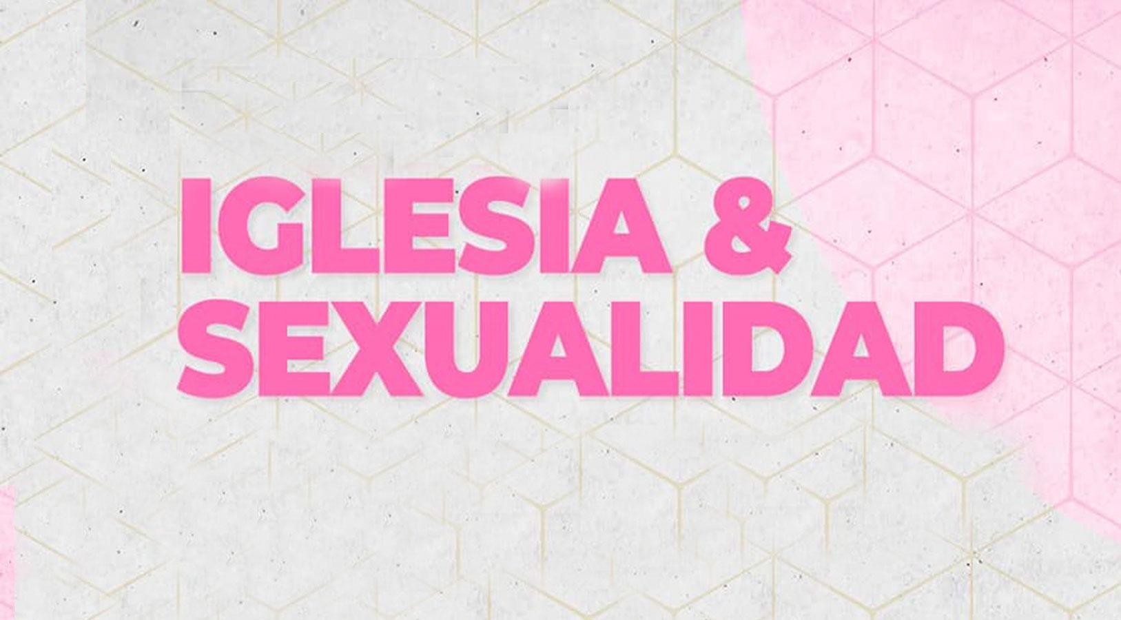 curso-cristiano-sexualidad-iglesia