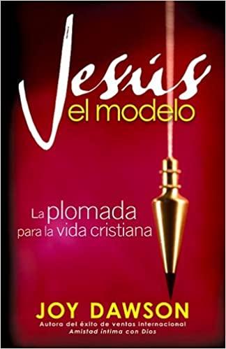 jesus-el-modelo