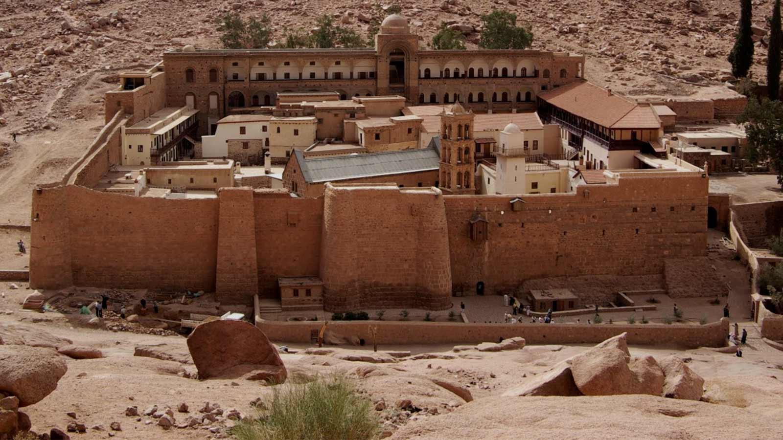 monasterio-antiguo