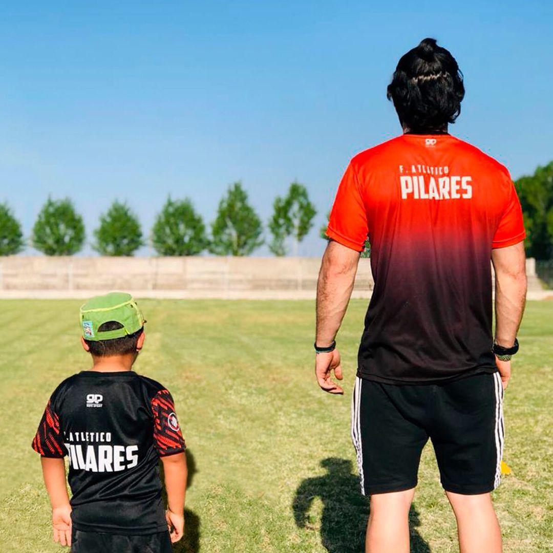 atletico-pilares