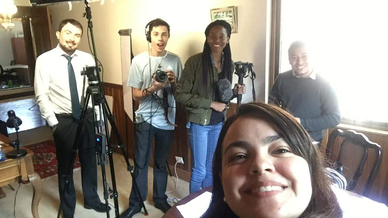 evangelio-audiovisual