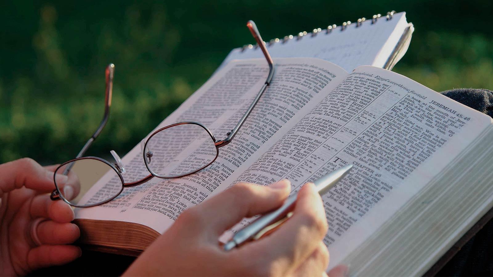 biblia-resignificacion