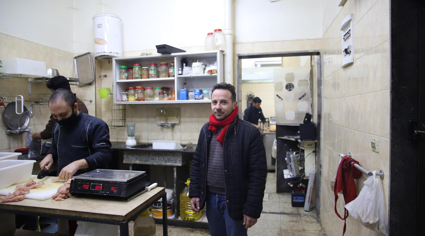 puertas-abiertas-siria