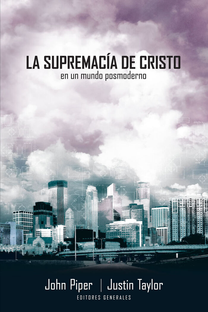 supremacia-cristo-mundo-posmoderno